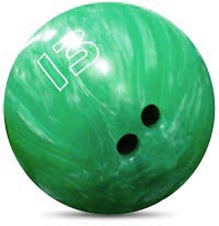 Rutland Bowlerama - hours and pricing