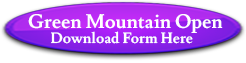 Download The Green Mountain Open Registration Form